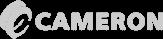 Cameron-proarc-customer-logo.png