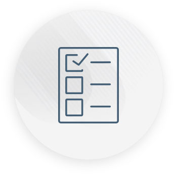 Additional-features-icon