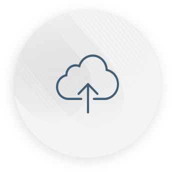 Automatic-distribution-icon