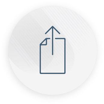 Bulk-loader-icon
