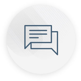 Correspondence-Management-icon