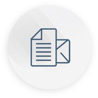 Data-document-list-icon