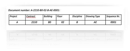 Document-numbering-screenshot