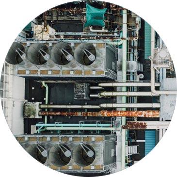 Factories-plants-image