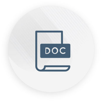 Microsoft-add-in-icon