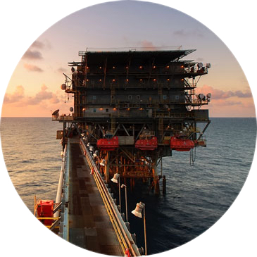 Oil-Gas-image