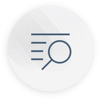 Search-Navigation-icon