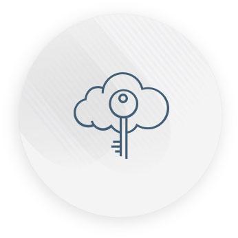 Single-Sign-on-icon