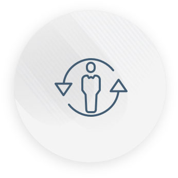 User-Access-management-icon