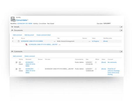 Workflow-&-Comment-Handling-screenshot