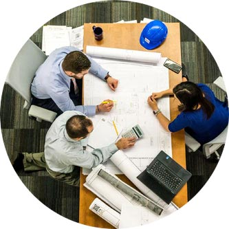 engineer-managers-planning-image