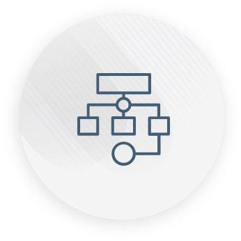 planning-full-control-icon