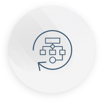 replanning-icon