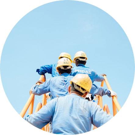 service-Implementation-image